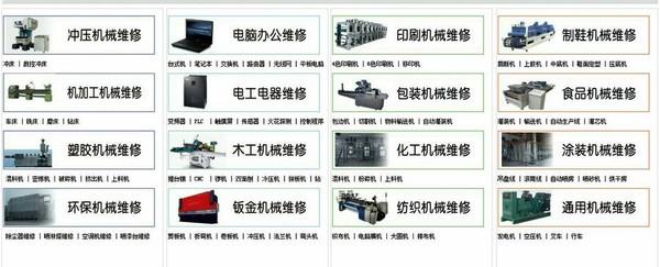 广东苹果版万博客户端下载新万博app世界杯版_16大行业.jpg